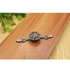 arts and crafts cabinet hardware cabinet handles pinterest arts and crafts modern kitchen cabinets and crafts