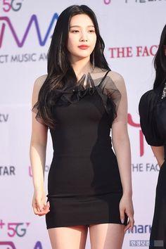 Seulgi, Asian Woman, Asian Girl, Kpop Outfits, Fashion Outfits, Red Velvet Joy, Velvet Fashion, Girl Crushes, Kpop Girls