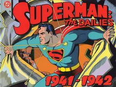 #1870323, superman category - Widescreen superman backround
