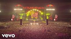 (2) AC/DC - Highway to Hell (from Live at River Plate) - YouTube