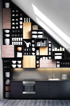 kitchen-storage-ikea