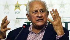 PCB Chairman backs Sarfraz, slams 'disgraceful' remarks by 'frustrated former cricketer' | Sports - https://www.pakistantalkshow.com/pcb-chairman-backs-sarfraz-slams-disgraceful-remarks-by-frustrated-former-cricketer-sports/ - https://www.geo.tv/assets/uploads/updates/2017-06-16/146028_6951656_updates.jpg