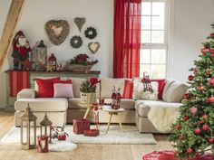 Jul 2015 Skeidar Red Christmas, Gallery Wall, Frame, Beige, Home Decor, Picture Frame, Decoration Home, Room Decor, Frames