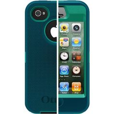 Otterbox iPhone 4s Defender Series - Light Teal Color - Fits Oct '11 iPhone 4s (All Carriers) by Otterbox, http://www.amazon.com/dp/B005T7F0I6/ref=cm_sw_r_pi_dp_c5fTpb04769XS
