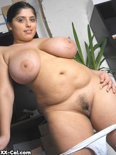 Kerry Marie - Office