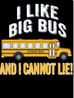Truck driver gifts ideas school buses 29 new ideas Bus Driver Gifts, School Bus Driver, School Buses, Bus Driver Appreciation, Teacher Appreciation Week, Teacher Gifts, Teacher Humor, Bus Humor, Bus Cartoon