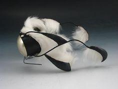Arctic Eyewear Jewelry - Madeline Salsich