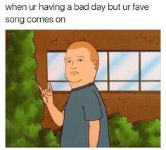 158 Best Rock Meme images in 2019 | Rock meme, Music memes