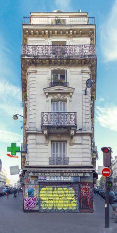 https://flic.kr/p/NDDkfK   bollywood #paris #75018 #hood #nogozone #street #cool #graffiti #stazer #bsd #dion #cmp #sky #paris