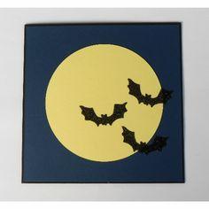 halloween askartelu lapsille - Google-haku Ferrari Logo, Bat Signal, Superhero Logos, Haku, Google