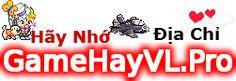 Tai game mien phi cho dien thoai di dong Chi co tai: Gamehayvl.pro