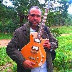 Les Paul '76