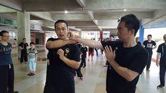 Wing Chun Jakarta Indonesia, Wingchun Harimau Besi Indonesia. Pelatiahn 60 Cabang se-Indonesia, berdiri 2005. Info 0817104717 sms/wa