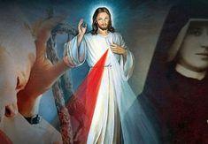 Život Cirkvi vo svete 46/2019 Faustina Kowalska, Decir No, Painting, Instagram, World, Divine Mercy, Faith, Hail Mary, Painting Art