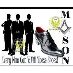 . Masonic Order, Masonic Art, Masonic Symbols, Prince Hall Mason, Freemason Symbol, I Walk Alone, Eastern Star, Free Thinker, Freemasonry