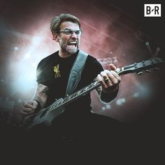 Credit to for this edit Liverpool History, Liverpool Fans, Liverpool Football Club, Chelsea Liverpool, Manchester City, Manchester United, Juergen Klopp, Football Tops, Football Soccer