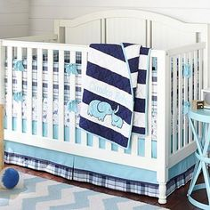 pictures for bedroom wall headboard on a crib yes auntie things 16653