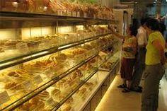 bakery shelf - Google Search