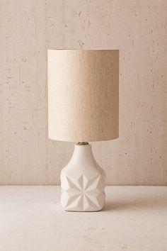 Slide View: 2: Mandy Table Lamp