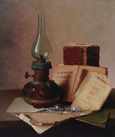 Beautiful Photos From The World Still Life 2, Still Life Drawing, Still Life Photos, Realistic Paintings, Moisturizer For Dry Skin, Pictures To Paint, Life Pictures, Oil Lamps, Still Life Photography