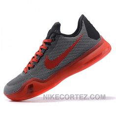 http://www.nikecortez.com/nike-kobe-10-x-em-xdr-red-black-white-basketball-shoes-2016-black-friday-discount.html NIKE KOBE 10 X EM XDR RED/BLACK/WHITE BASKETBALL SHOES 2016 BLACK FRIDAY DISCOUNT Only $127.00 , Free Shipping!