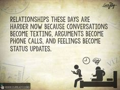 Quote_relationship_these_days