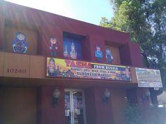 Ten Favorite International Markets in Phoenix - Chow Bella