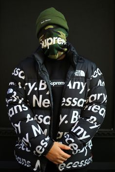 """maxelinho: """"Your Guide For Street Fashion Daily> """""""