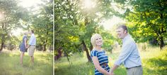 engagement session, south carolina, katie purnell