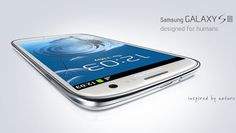 Off the Mark Samsung Galaxy S3 Predictions