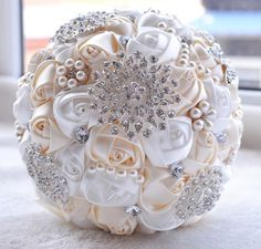 US $39.55 New other (see details) in Home & Garden, Wedding Supplies, Flowers, Petals & Garlands