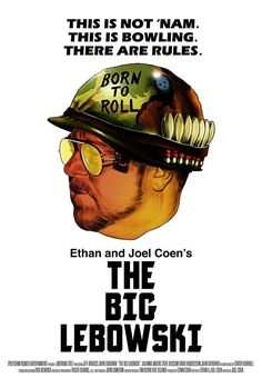 BROTHERTEDD.COM Big Lebowski Quotes, The Big Lebowski Movie, Big Lebowski Meme, El Gran Lebowski, Dudeism, Tv Memes, Funny Memes, Non Plus Ultra, Coen Brothers