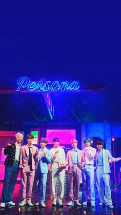 22 Ideas For Bts Wallpaper Aesthetic Persona 22 Ideas For Bts Wall. - 22 Ideas For Bts Wallpaper Aesthetic Persona 22 Ideas For Bts Wallpaper Aesthetic Per - Bts Taehyung, Namjoon, Vlive Bts, Bts Bangtan Boy, Seokjin, Jimin Jungkook, Taehyung Gucci, Bts Lockscreen Wallpapers, Bts Backgrounds