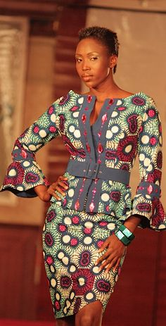ankara xclusive, ankara styles, ankara collections, by Zahra Delong African Fashion Ankara, Latest African Fashion Dresses, African Inspired Fashion, African Dresses For Women, African Print Dresses, African Print Fashion, Africa Fashion, African Attire, African Wear