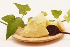 Een recept voor een rijke en verzorgende maar toch lichte  snel intrekkende anti aging creme.