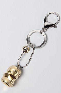 The Disney Couture Jewelry X Dr. Romanelli Crushed Soda Can Keychain by Disney Couture Jewelry Disney Couture Jewelry, Crooks And Castles, Diamond Supply Co, The Little Mermaid, Couture Fashion, Streetwear Fashion, Alice In Wonderland, Soda, Crushes