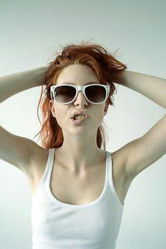 Hayley Williams - Paramore -