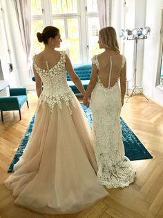 Brautmoden und abendmoden leipzig