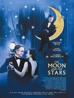 One of the best movies I've ever seen: The Moon and The Stars