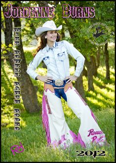rodeo queen and horse photos - Google Search
