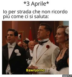 Italian Humor, Funny Things, Fangirl, Lego, Japanese, Memes, Pictures, Funny Stuff, Japanese Language