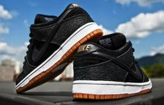 the best attitude 0d6f9 ce103 Nike Sb Dunks, Men Casual, Casual Shoes, Everyday Shoes