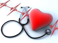 NOBLETIERRA Herbal.: Dieta para bajar la tensión alta - hipertensión