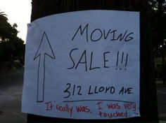 Clever...very clever (34 Photos)