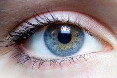 Corrigez votre vue à vie avec la lentille bionique ! Com & Pub | 28 mai 2015