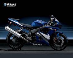 2005-Yamaha-R6+blue+wallpaper by tmoney2010, via Flickr