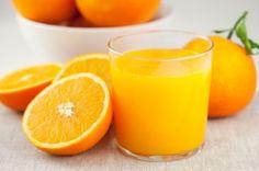 Enjoy Easy Fat Melt Away With Best Diet Food Plans - http://lowcarbnutrients.com/enjoy-easy-fat-melt-away-with-best-diet-food-plans/