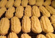 """Печенье """"Домашнее"""" всего за 15 минут – этим печеньицем наши мамочки баловали нас в детстве.Из этого количества ингредиентов у вас получится 30 шт печенья."""