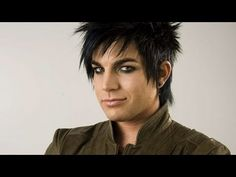In this video, we take a look at the life and career of Adam Lambert.