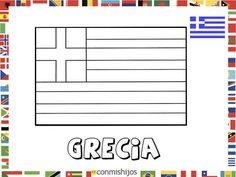 36 Mejores Imágenes De Banderas Flags Of The World Around The